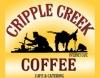 thumb_36_cripplecreek_coffee.jpg