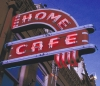 thumb_55_home_cafe_sign.jpg