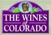 thumb_67_wines_of_colorado.jpg