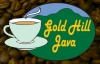 thumb_73_gold_hill_java_logo.jpg